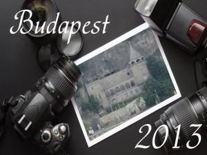 ФА Будапешт копия